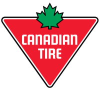 Canadian_Tire-300x268